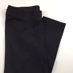 Kenneth Cole Blend Stretch Pants FC18